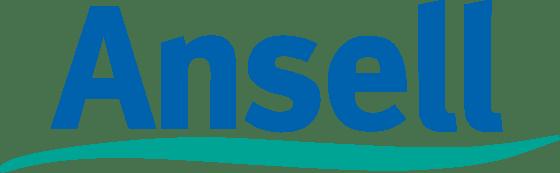 1200px-Ansell_logo