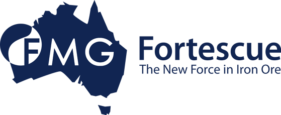 Fortescue_Metals_Group