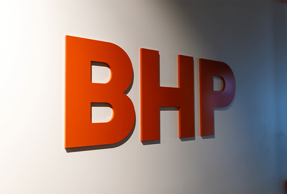 Office-tour-BHP-1000x320-2019-logo-min