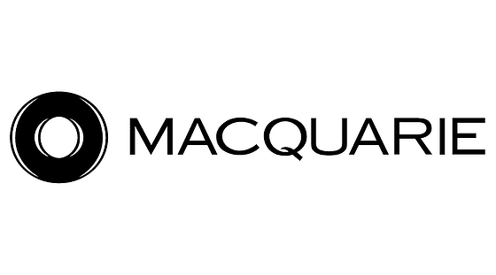 macquarie-group-limited-vector-logo