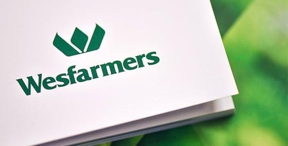 wesfarmers-logo